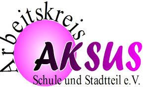 """Gründung des """"Arbeitskreis Schule und Stadtteil"""" ( AKSUS)"""